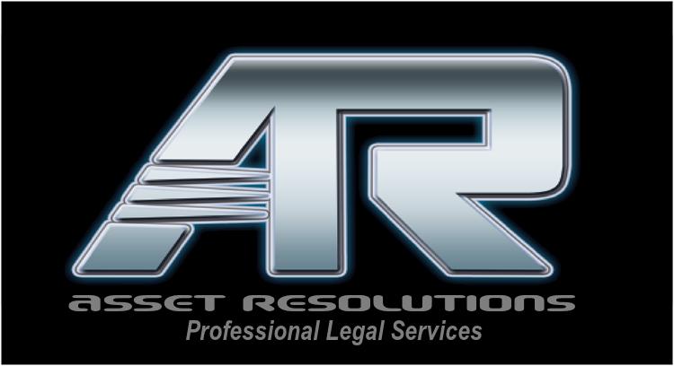 Asset Resolutions